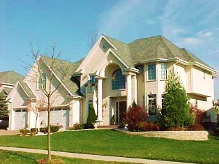 Lisle Luxury Listings
