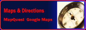 MapsDirections2