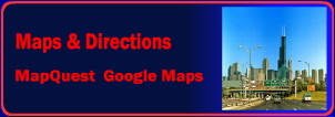 MapsDirections3